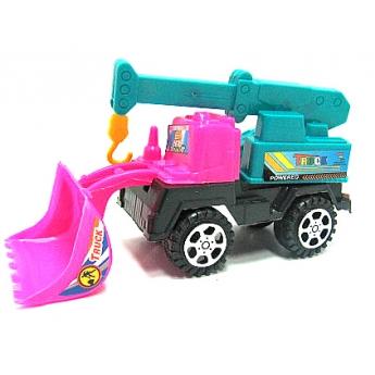 Недорогие машинки для мальчиков и другие игрушки для дошколят